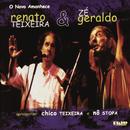 O Novo Amanhece/Renato Teixeira & Zé Geraldo