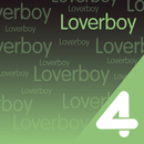 Four Hits: Loverboy/Loverboy
