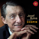 Josef Bulva spielt Chopin/Josef Bulva