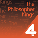 Four Hits: The Philosopher Kings/The Philosopher Kings