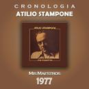 Atilio Stampone Cronología - Mis Maestros (1977)/Atilio Stampone