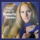 Ahora Si Quiero, Ahora No/Manoella Torres