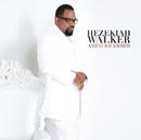 Azusa The Next Generation/Hezekiah Walker