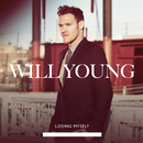 Losing Myself/Will Young