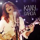 Kany García/Kany García