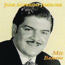 Mis Boleros/José Alfredo Jiménez