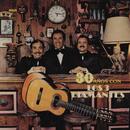 30 Años Con Los Tres Diamentes/Los Tres Diamantes