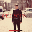 Echoes/Will Young