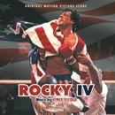 Rocky IV (Original Motion Picture Score)/Vince DiCola