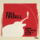The Shadow of Your Smile/Bill Frisell