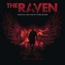 The Raven/Lucas Vidal