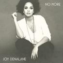No More/Joy Denalane