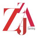 Samling/Zzaj