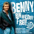 Bin wieder frei - Das Beste/Benny
