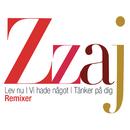 Remixer/Zzaj