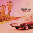 Simple Man/Georgia Fair