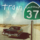California 37/Train