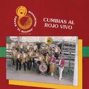 Cumbias Al Rojo Vivo/Banda Sinaloense el Recodo de Cruz Lizárraga