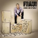 Zäme um d'Wält/FRAUI