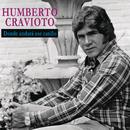 Donde Andará  ese Cariño/Humberto Cravioto