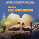 Dueto Las Palomas/Dueto Las Palomas