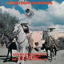 Corridos Famosos/Banda Sinaloense el Recodo de Cruz Lizárraga