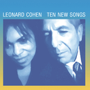 Ten New Songs/Leonard Cohen