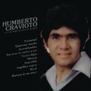 Humberto Cravioto... La Voz Maravillosa de México/Humberto Cravioto