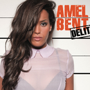 Délit (remix)/Amel Bent