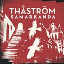 Samarkanda/Thåström