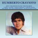 Humberto Cravioto/Humberto Cravioto