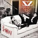 The Show/Vázquez Sounds