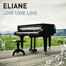 Love Love Love/Eliane