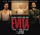 Evita (New Broadway Cast Recording (2012))/New Broadway Cast of Evita (2012)