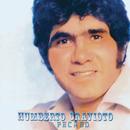 Humberto Cravioto - Pecado/Humberto Cravioto
