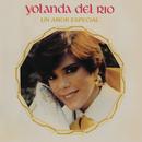 Un  Amor Especial/Yolanda del Río