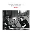 Night/Simone Dinnerstein & Tift Merritt