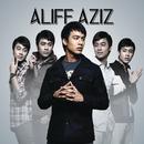 Aliff Aziz/Aliff Aziz