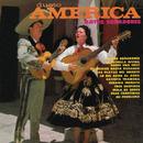 Ojitos Soñadores/Dueto América