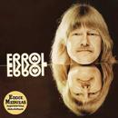 Errol/Eddie Meduza