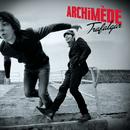 Trafalgar/Archimède