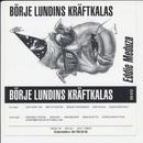 Börje Lundins kräftkalas/Eddie Meduza