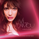 La La Love/Ivi Adamou