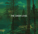 No One Else/Green Lives