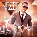 Ce qu'il me faut (radio edit)/YZit