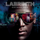Electronic Earth - Clean Version/Labrinth