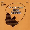 Black Gold/Nina Simone