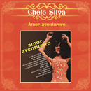 Amor  Aventurero/Chelo Silva