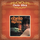 Chelo Silva/Chelo Silva