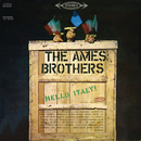 Hello Italy!/The Ames Brothers